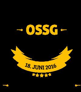 Obernkirchen sucht Schaumburgs Grillmeister