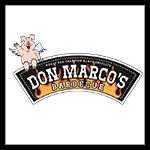 logo-don-marcos