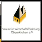 logo-wirtschaftsfoerderung