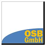 logo-osb